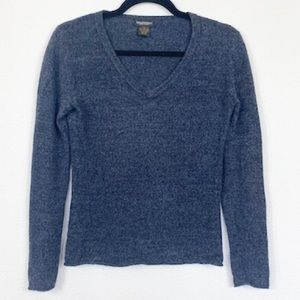 Philosophy Dane Lewis Cashmere Sweater Small